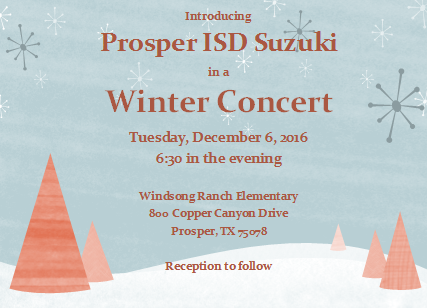 winter-concert-invitation